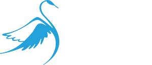 Swan Haven Designs - Logo